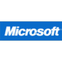 Section 508 VPATs for Microsoft products icon