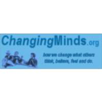 Changing Minds icon