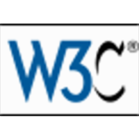 W3C Web Accessibility Initiative Resources icon