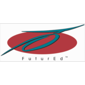 FuturEd: helping change learning systems for the future icon