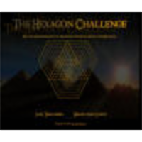 The Hexagon Challenge