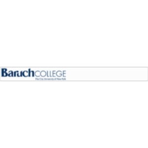 Baruch College Digital Media Library icon