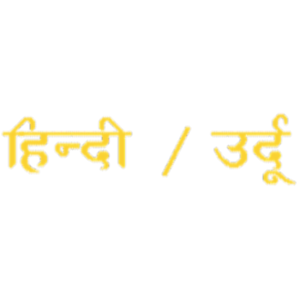 Hindi/Urdu Conversation Lessons icon