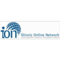 ION Tutorials | Online Education Resources icon