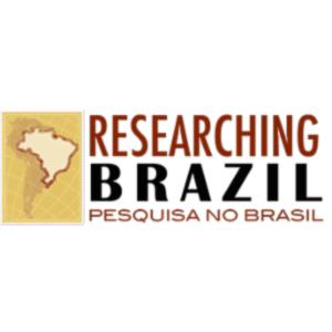Portuguese Language and Brazilian Studies: Web Resources icon