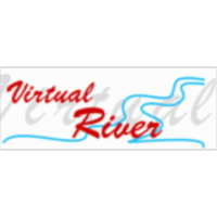 Virtual River icon