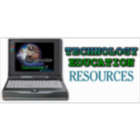 Technology Education Resource