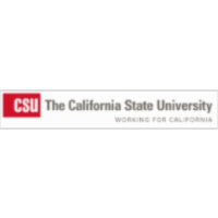 LMS Strategic Planning for the California State University System