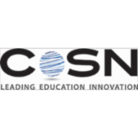 Data-Driven Decision Making: Consortium for School Networking (CoSN) icon