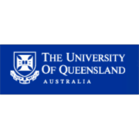 University of South Australia - case study icon