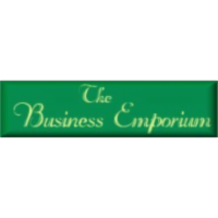 The Business Emporium icon