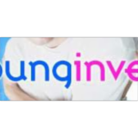 younginvestor.com
