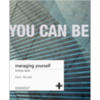 Managing Yourself - Coach Yourself to Optimum Emotional Intelligence