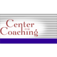 Articles on Coaching icon