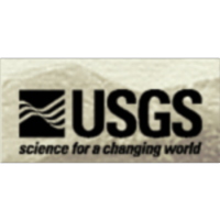 USGS Science for a Changing World icon