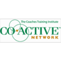 Coaches Training Institute: Coaching in Organisations - Resources icon