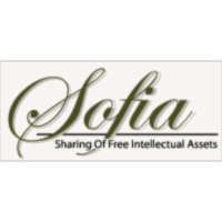 Sharing of Free Intellectual Assets (SOFIA) (OCW) icon
