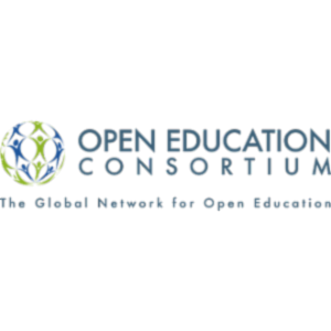 The Open Courseware (OCW) Consortium