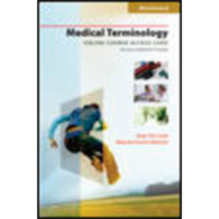 Medical Terminology Online Course icon