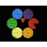 Geometry of Circles-Muppet Wiki icon