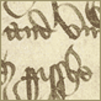 Palaeography Tutorial from the National Archives icon