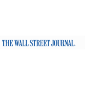 The Wall Street Journal- Career Journal Articles icon