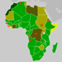 Animated Atlas of African History