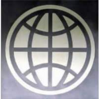 Projects and Operations - World Bank icon
