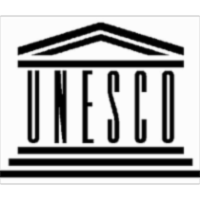 UNESBIB Unesco Documents Databases icon
