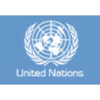 United Nations Bibliographic Information System (UNBISnet) icon