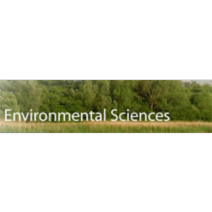 OARE_ Online Access to Research in the Environment icon