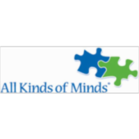 LIB 740 Activities from All Kinds of Minds icon