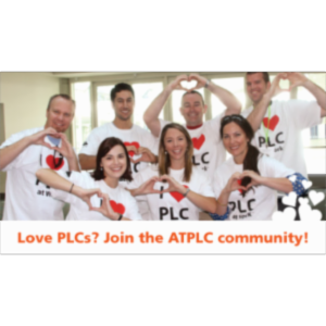 LIB 740: All Things PLC icon