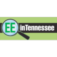 Environmental education in Tnnessee icon