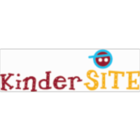 Kindersite Project icon
