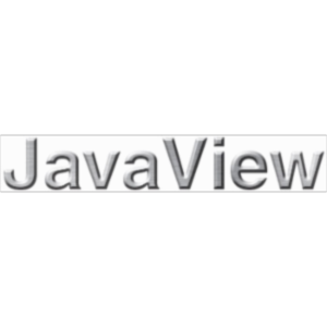 JavaView ODE Solver icon