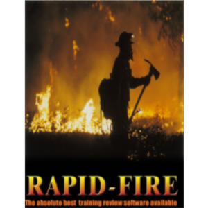 Rapid Fire Software icon