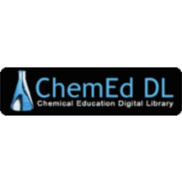 Chemical Education Digital Library