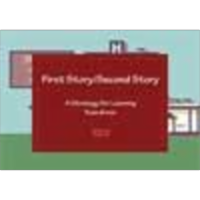 First Story Second Story:  A Strategy for Learning from Error