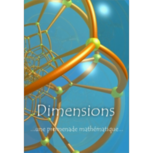 Dimensions (geometry)