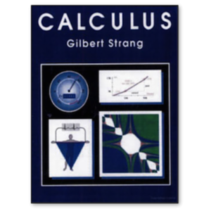 Calculus icon