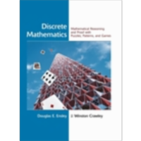 Discrete Math Resources icon
