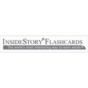 Free Printable Vocabulary Flash Cards with Photographs icon