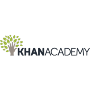 Khan Academy icon