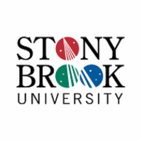 Choosing a Topic: SBU Library Research Guide icon
