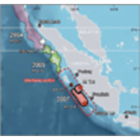 Earthquakes: 2004 Sumatra Quake And Tsunami icon