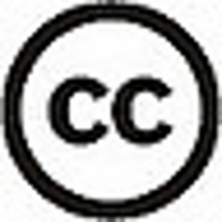 How to apply for a Creative Commons badge? (Narration is in Thai language) icon