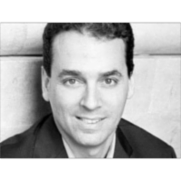 Dan Pink Speaks on the Science of Motivation icon
