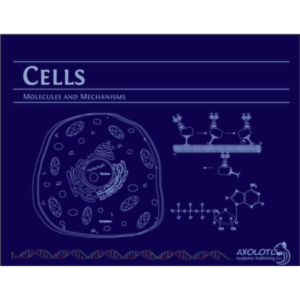 Cells: Molecules and Mechanisms icon