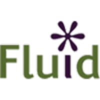 Accessibility Resources - Fluid Project Wiki icon